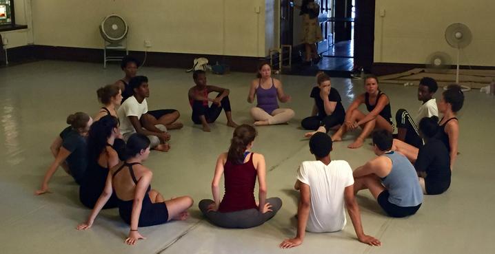 Dancewave-teacher-training