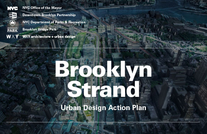 content_brooklyn-strand-community-vision-plan-1.jpg