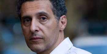 Johnturturro2_613x463