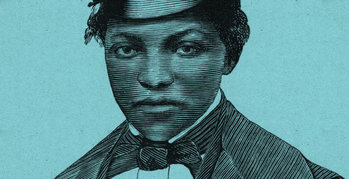 In-pursuit-of-freedom-brooklyn-abolitionists