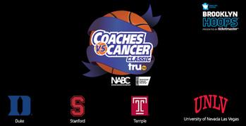 Coaches-vs-cancer