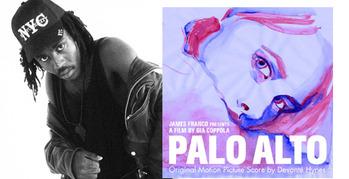 Palo_alto_dev_hynes