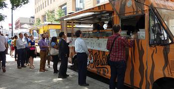 Food_truck_thursdays