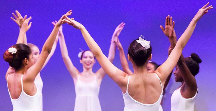 Brooklyn-ballet-cropped