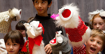 30499_bamkids_puppet_workshop_image_613x463_1_