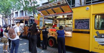Food_trucks_lawrence