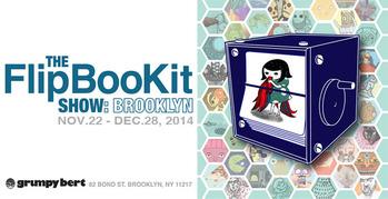 Grumpy_bert_flip_book_kit_show_718px