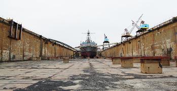Dry_dock_img47_dtbp