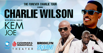 Charlie-wilson_event-page-feature_532-x-290