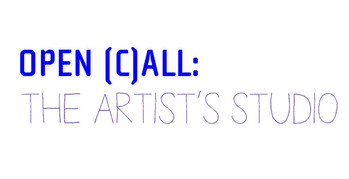 F34d519f-59cc-4faa-8b1f-cbe93893dbf9_opencall_the-artists-studio-logo_cropped-final