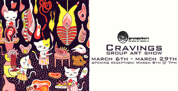 Cravings_718px