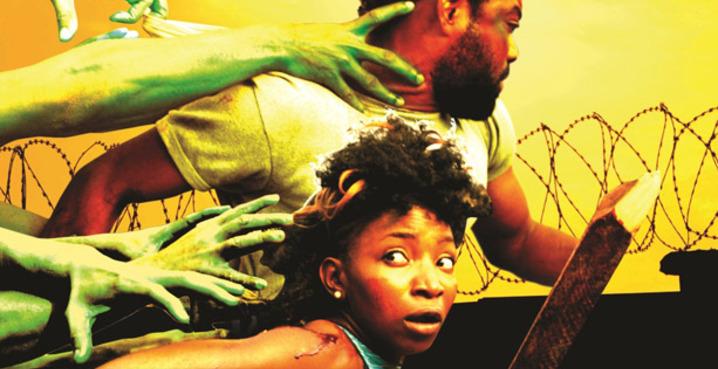 New_voices_in_black_cinema_2015