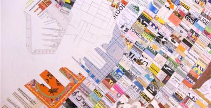 Mapping_brooklyn_maravillas-07_web