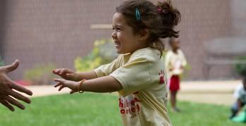 Liu_childrens_academy