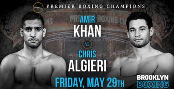 Boxing-khan-vs-algieri
