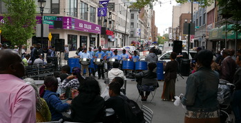 Ms_354_steel_band_(29)
