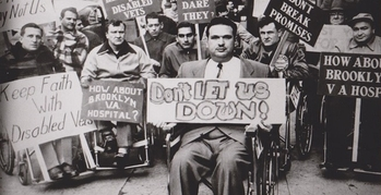 Eastern_paralyzed_veterans_association_march__1946