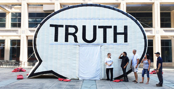 Truth_booth