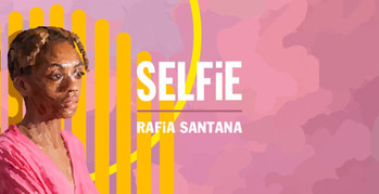 Selfie-slider-800x288