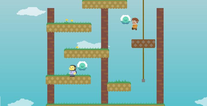 Game_incubator