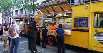 Food-truck-thursdays