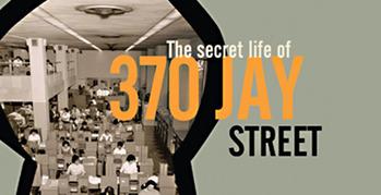 370jaystreetimage
