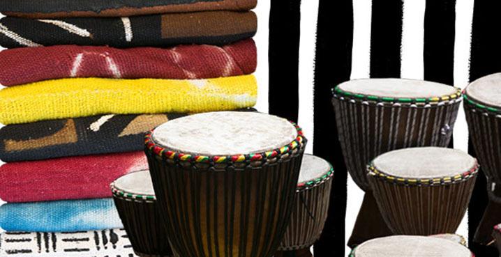 15-mkting-1074_danceafrica_bazaar_613x463