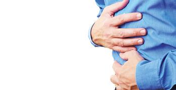 Stomach_pain_digestive_health_fresh