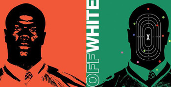 Off_white_cropped