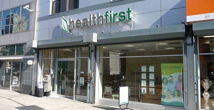Healthfirst - Downtown Brooklyn