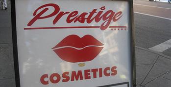 Prestige_cosmetics_cropped
