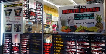 Stur-dee-health-foods-for-web