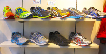 Runners_shop_cropped