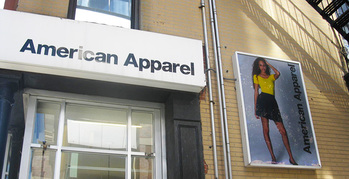 American_apparel_cropped