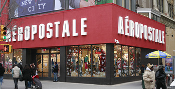 Aeropostale_for_web