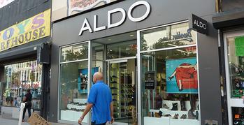 Aldoforweb