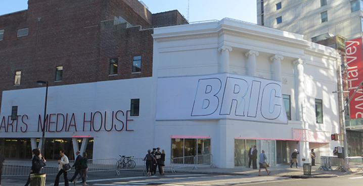 Bric_house
