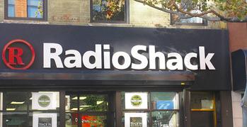 Radioshack_cropped