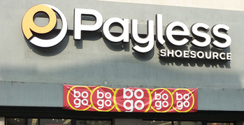 Payless_shoes_for_web