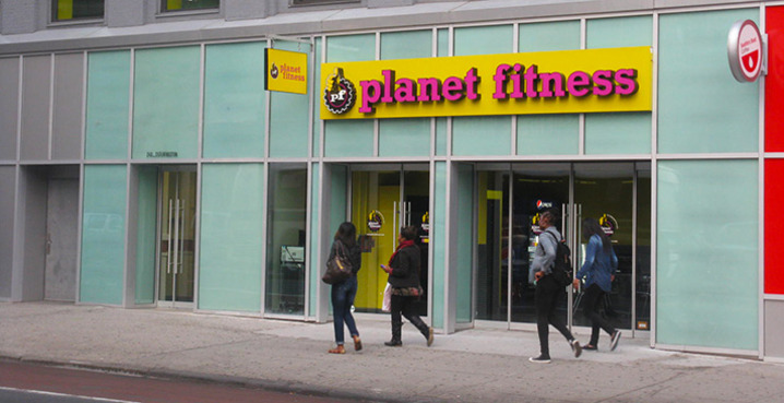 Planet_fitness_cropped