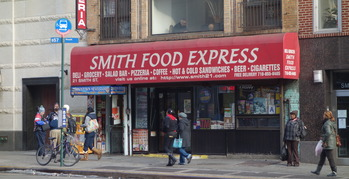 Smith_food_express
