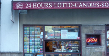 24-hour-lotto