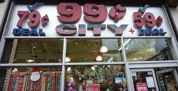 99_cent_city_cropped