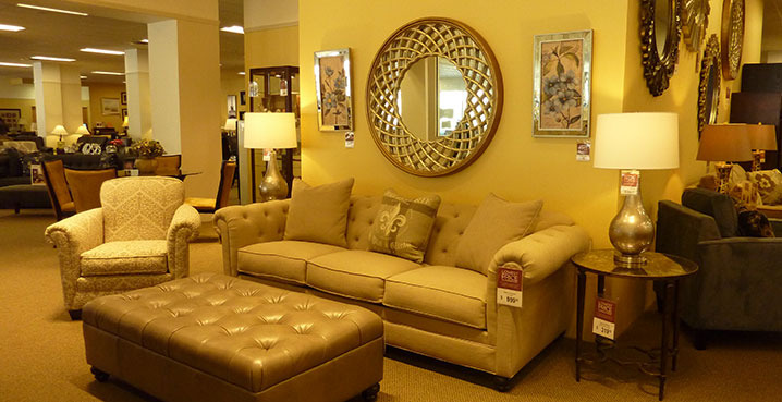 raymour flanigan furniture for every room affordable