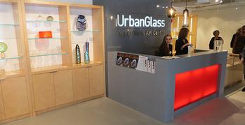 Urban_glass_lobby