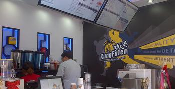 Kung_fu_tea_cropped