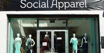 Social-apparel-2