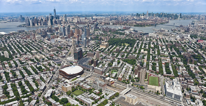 Downtown_brooklyn_aerial