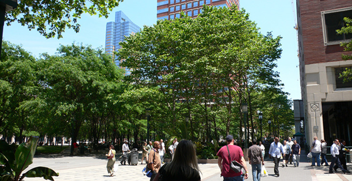 Metrotech_for_web
