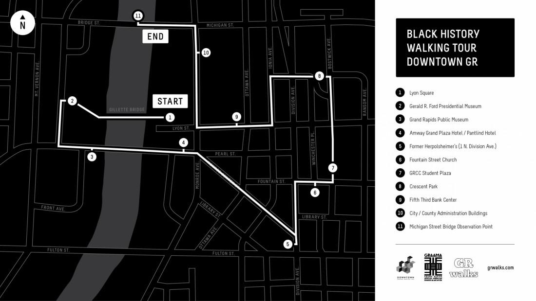 Black-History-Walking-Tour-Map-2017.jpg